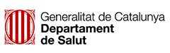 Generalitat de Catalunya - Departament de Salut