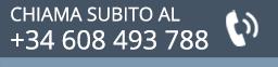 Chiama ora al +34 608 493 788