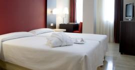 uploads/hotel/normal_06a28-habitacion-nh-belagua_web.png