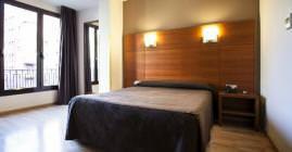uploads/hotel/normal_0ffd3-hotel-via-augusta_web.jpg