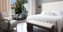 uploads/hotel/normal_27fae-aparthotel_maria_cubi_web.png