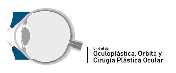 Specialisti di Oculoplastica, Orbita e Chirurgia plastica Oculare