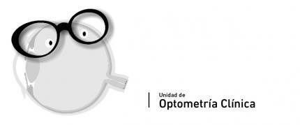 Specialisti di Optometria Clinica