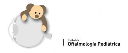 Specialisti di Oftalmologia Pediatrica